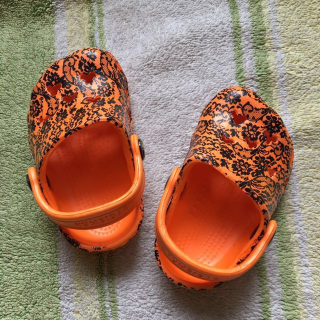Yumeida Shoes For Boy