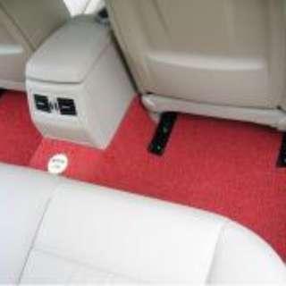 3M car mat for Camry