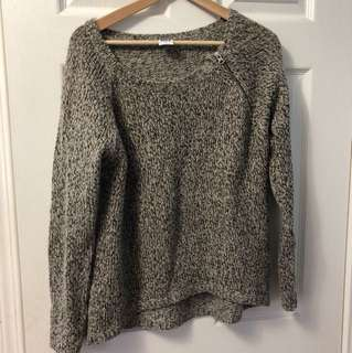 Vera moda top size medium