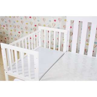 Royalcot Baby Cradle