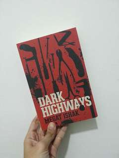 Dark Highways (Fixi Novo)