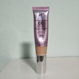 It Cosmetics CC Cream Illumination - Fair