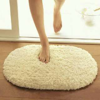 創新超纖維地毯 臥室 廚房 客廳 門前墊 吸水腳踏墊