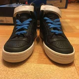 Adidas 高桶 運動鞋