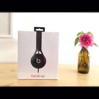 Beats EP Wired Headphones