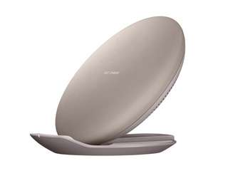 Samsung fast charge wireless charger