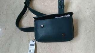 New Dudley fashion waist pouch