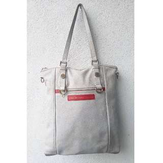 MARC BY MARC JACOBS GENUINE LEATHER BAG