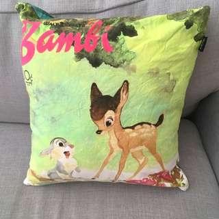 Bambi Cushion