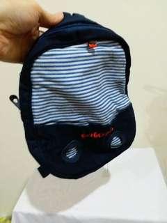 Baby bag pack