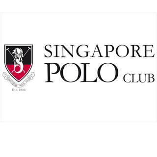 Get Set for 2018 - For Sale Singapore Polo Club from $4500, Regular or Charter Membership Available