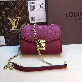 Louis Vuitton Saint Germain
