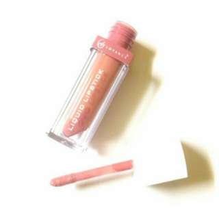 EverBilena Liquid lipstick