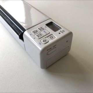 🚚 兄弟牌 Brother  JUSTIO MDS-820W 文件掃描器 日本購入商談後攜回台灣(🛍AKS清光光)