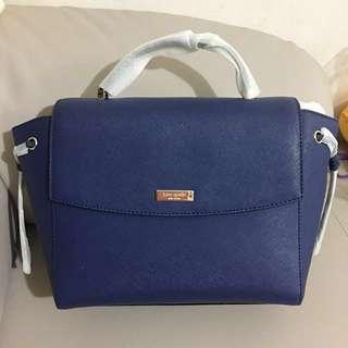[New] Kate spade handbag 手袋