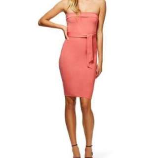 Kookai Oakley dress - Size 1