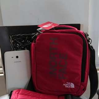 Big Sling bag