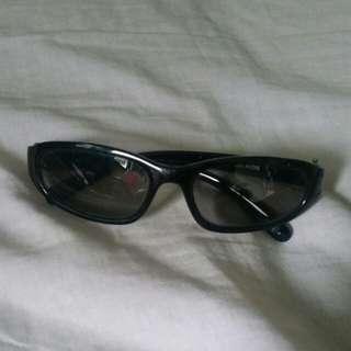 Original disney shades