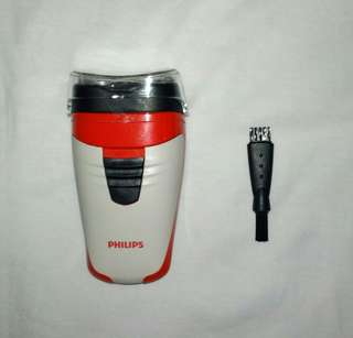 Philips Electric Shaver - HQ132 - 130 Series