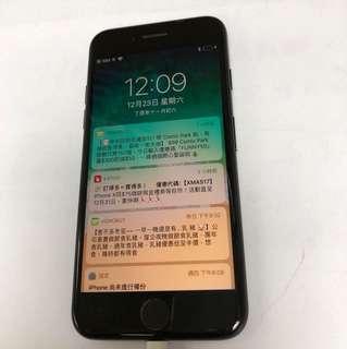 Iphone7 128
