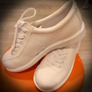 Bowling Shoes (Customisable)