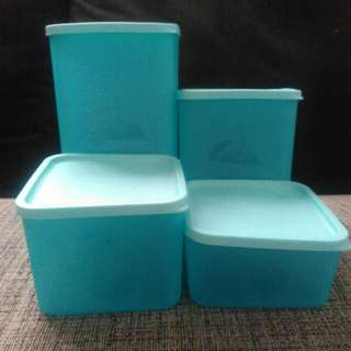 1Set Toples Lemony (isi 4pc)