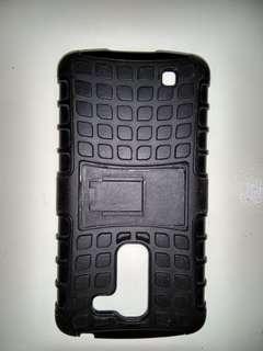 Cover/ Case LG G Pro 2