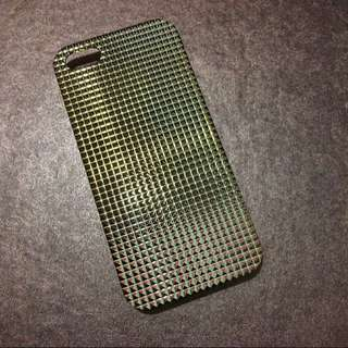 case iphone 5s/5/5G
