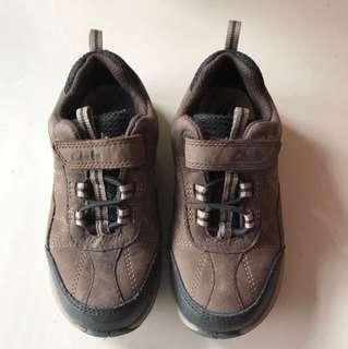 Clarks Gore-Tex Boy Shoes