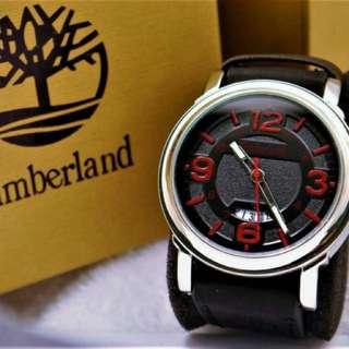 Timberland watch (PO)