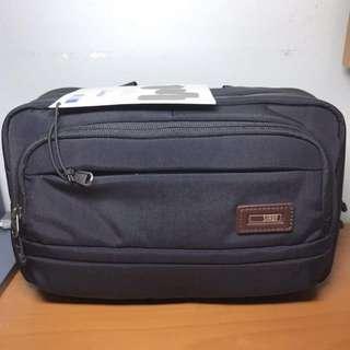 Sirui Urbanite WP Camera Bag