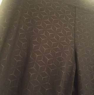 Elite Leggings size 12