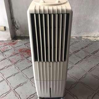 Air Cooler Aircooler Standing