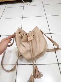 Rubi Bucket Bags