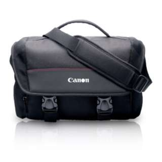 Canon Classic Camera Bag / RL CL-03M