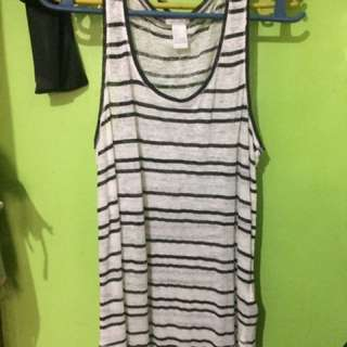 AUTHENTIC Forever 21 Tank Top