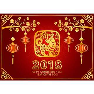 2018 chinese new year early bird car rental package promo