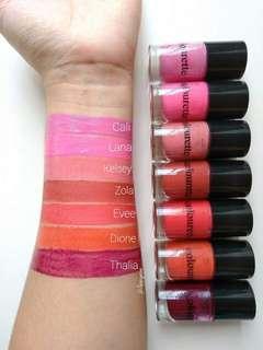 Colourette Colourtint