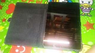 "10"" tablet cherry mobile rush lng po"