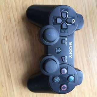 PS3 原廠 手掣 極小用