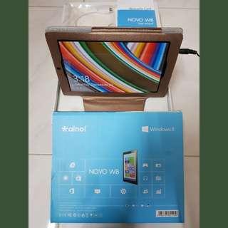 ☆ainol NOVO W8 Tablet (WTS/WTT)