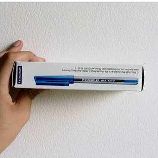 Staedtler Stick 430 M Pens