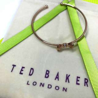 New! Ted Baker Bracelet