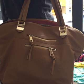CLOE handbag