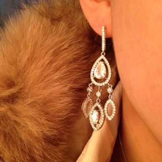 Artini Earrings