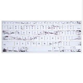 Macbook pro 13/15 Keyboard Cover