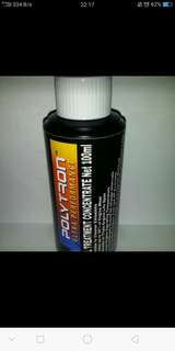 Polytron for sale car and motorcycle engine and fuel treatment