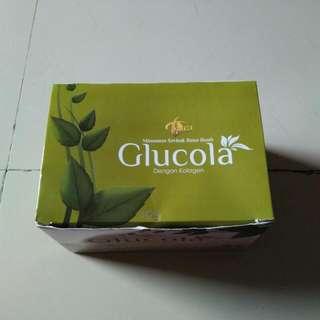 Glucola Original