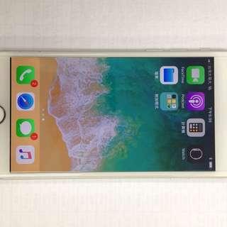 🚚 iphone 6/16