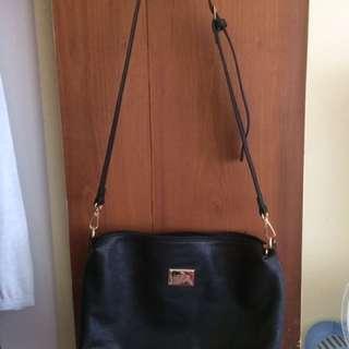 Crossbay handbag